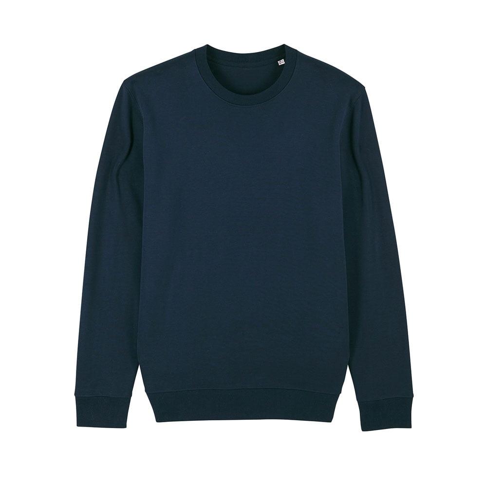Bluza Unisex Changer