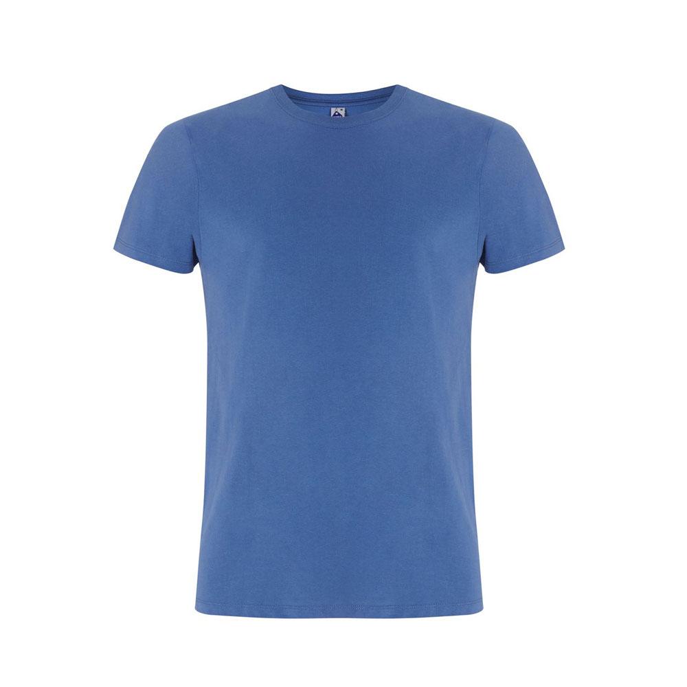 T-shirt Unisex FS01