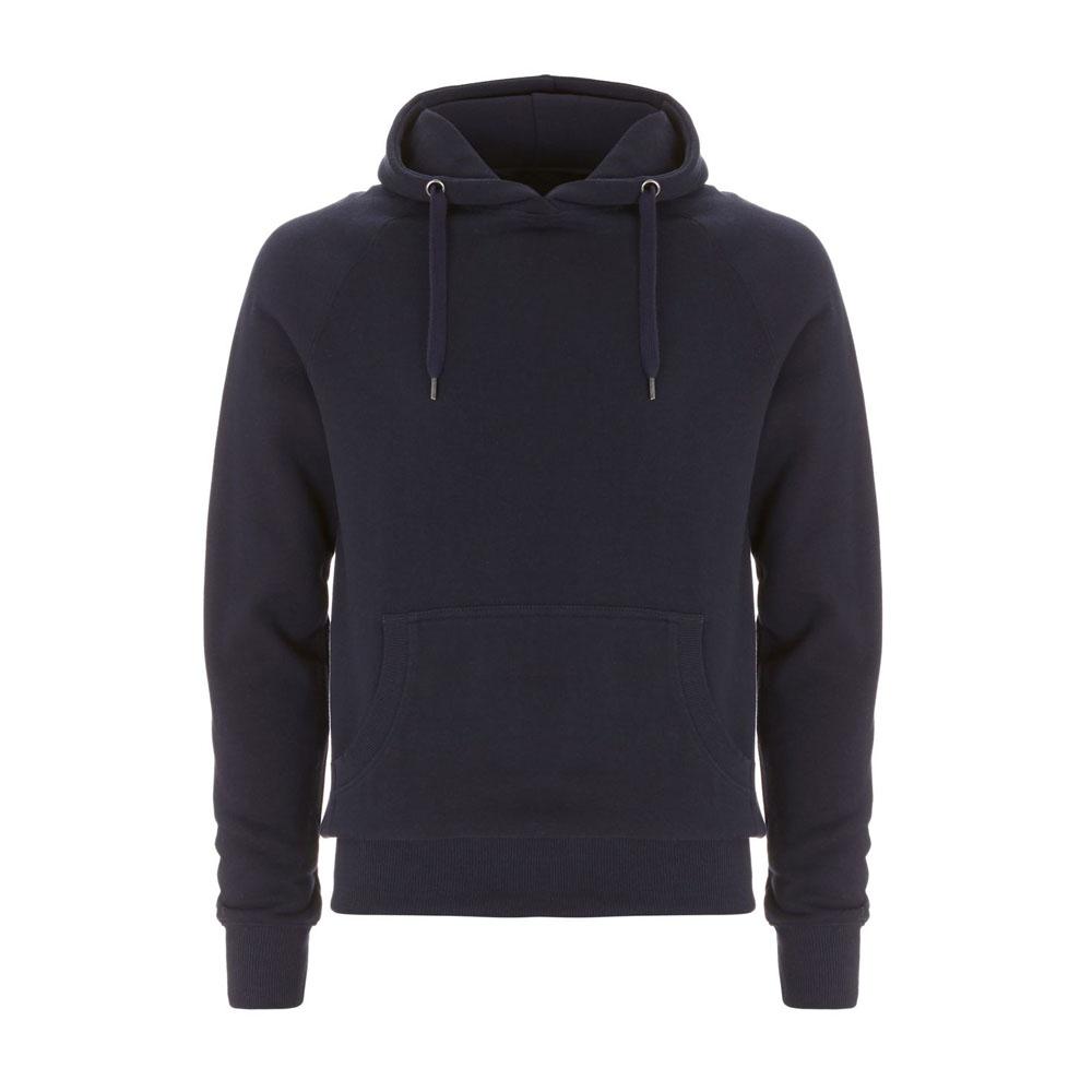 Bluza Unisex Pullover Hoody FS60P