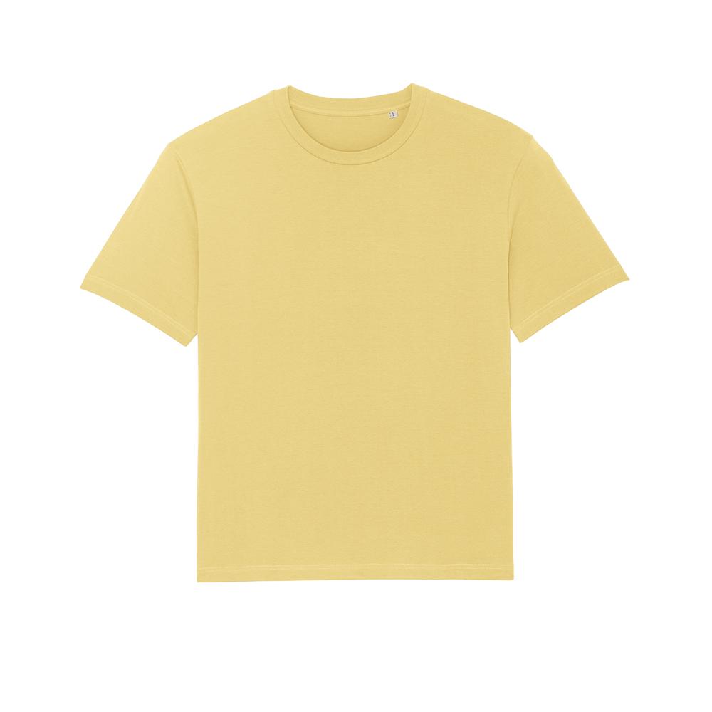 Koszulki T-Shirt - T-shirt unisex Fuser - STTU759 - Jojoba - RAVEN - koszulki reklamowe z nadrukiem, odzież reklamowa i gastronomiczna