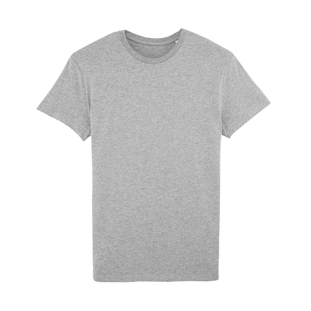 Męski T-shirt Stanley Feels