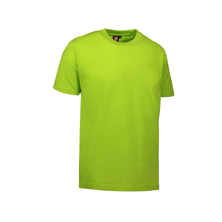 Męski T-Shirt ProWear