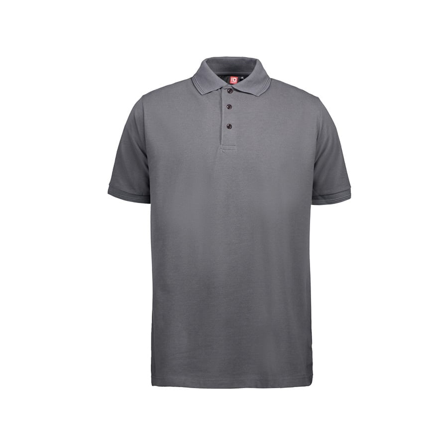 Klasyczna koszulka polo ProWear
