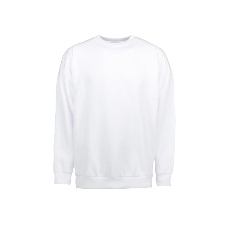 Klasyczna bluza ProWear