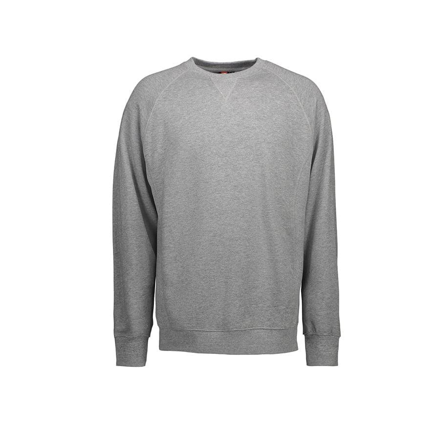 Męska ekskluzywna bluza