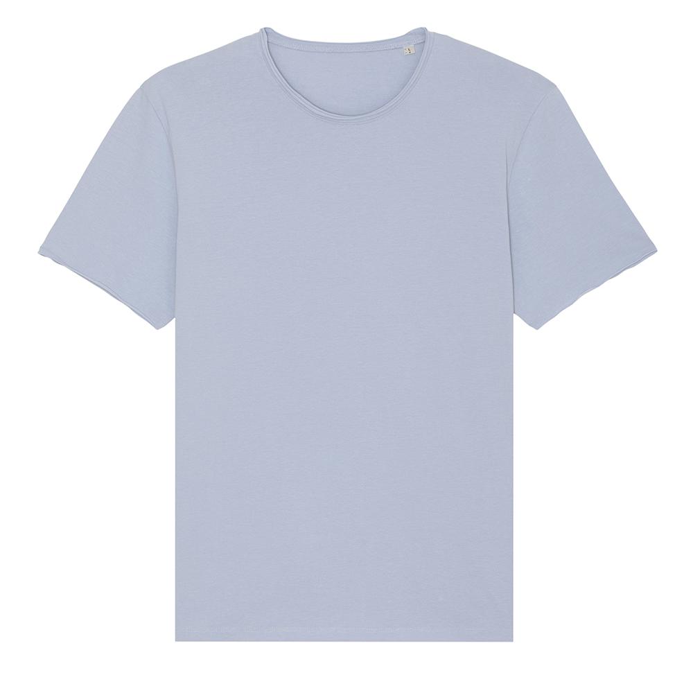 Koszulki T-Shirt - T-shirt unisex Imaginer - STTU647 - RAVEN - koszulki reklamowe z nadrukiem, odzież reklamowa i gastronomiczna