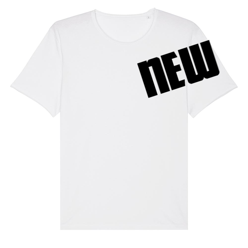 T-shirt unisex Imaginer