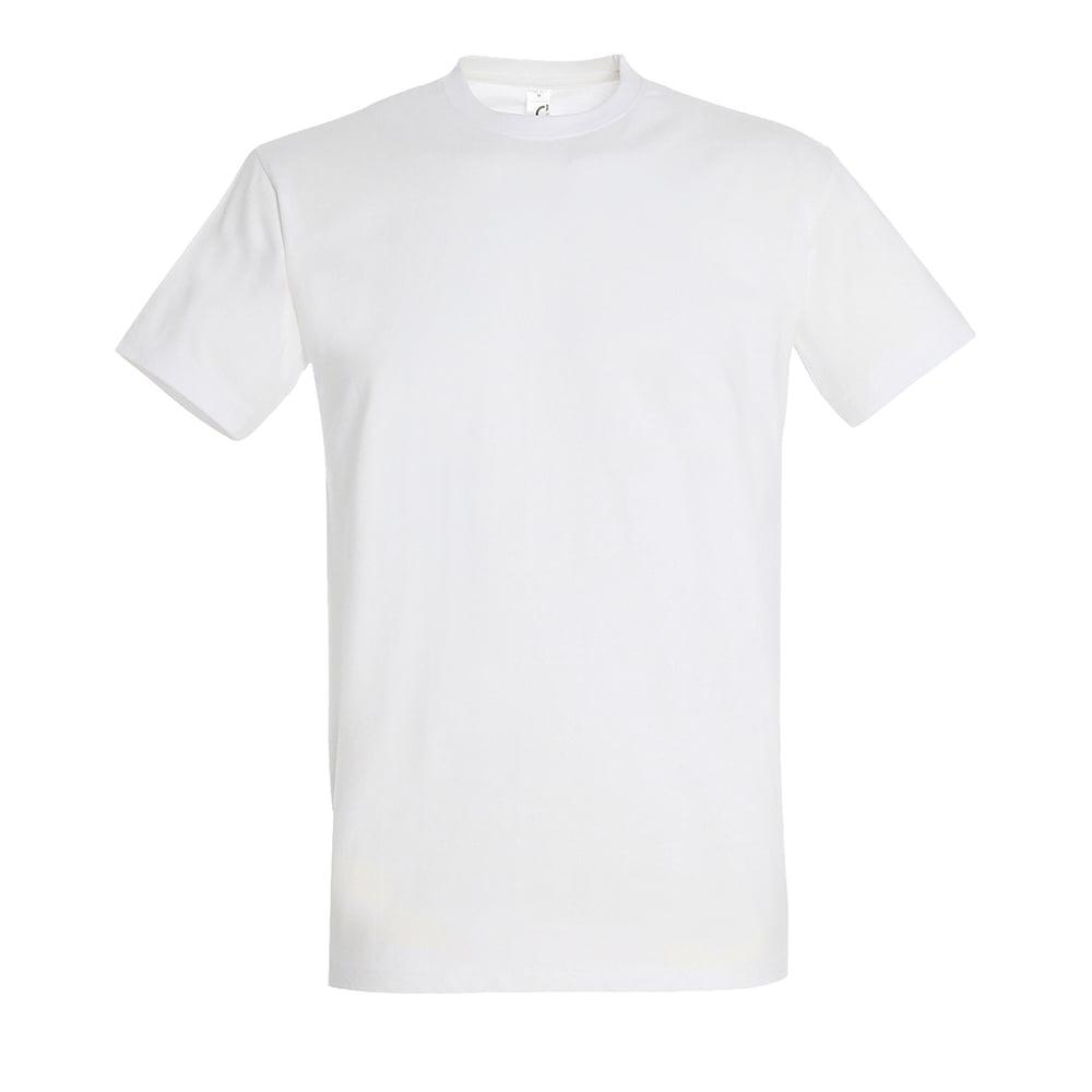 Męska koszulka Imperial