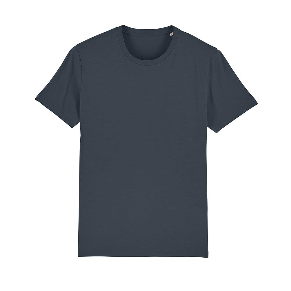 Koszulki T-Shirt - T-shirt unisex Creator - STTU755 - India Ink Grey - RAVEN - koszulki reklamowe z nadrukiem, odzież reklamowa i gastronomiczna