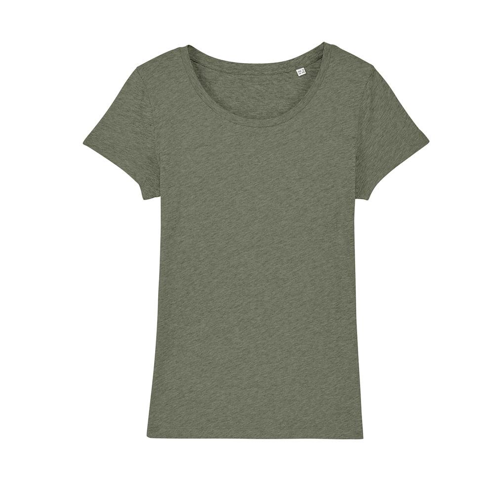 Damski T-shirt Stella Lover