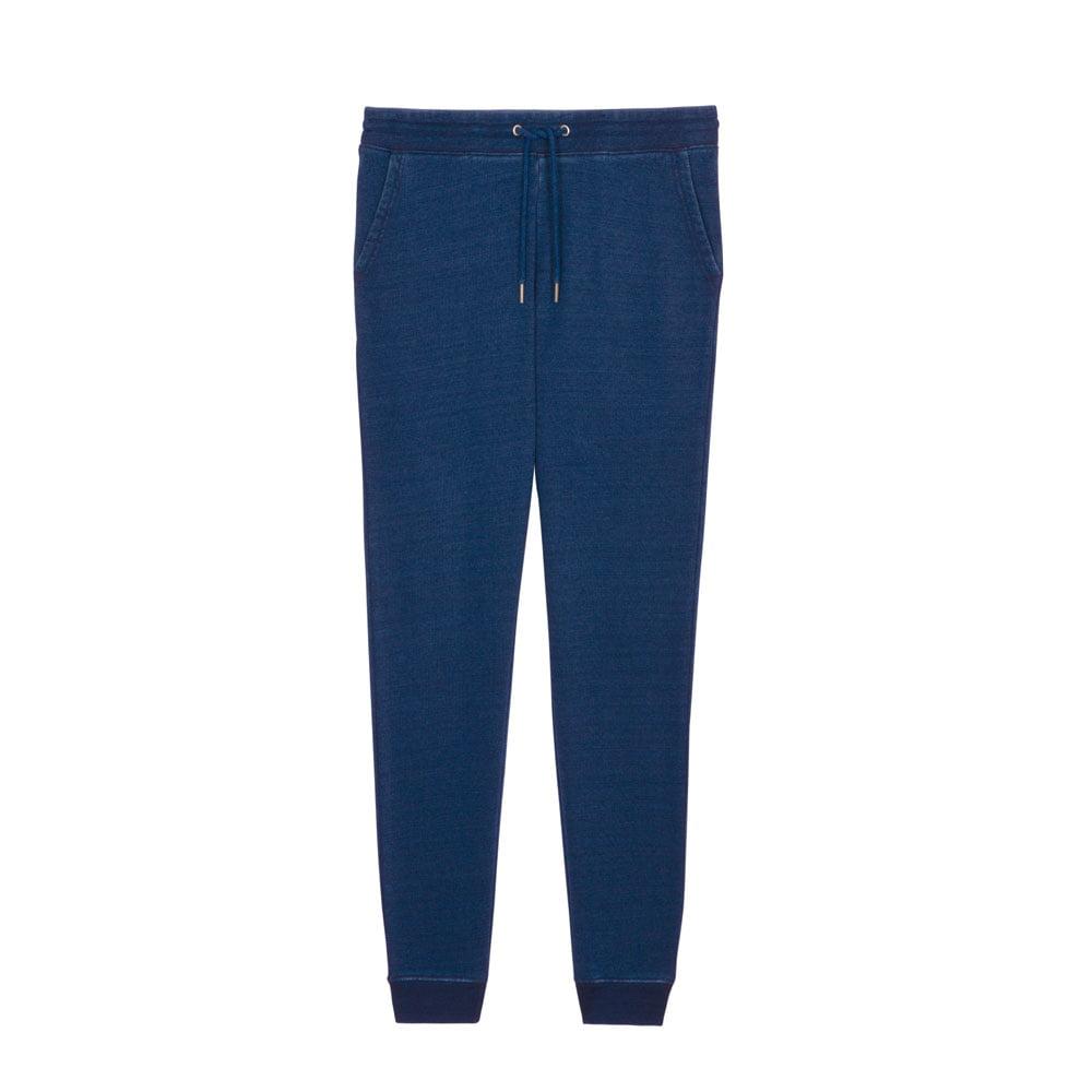 Damskie spodnie Stella Tracer Denim