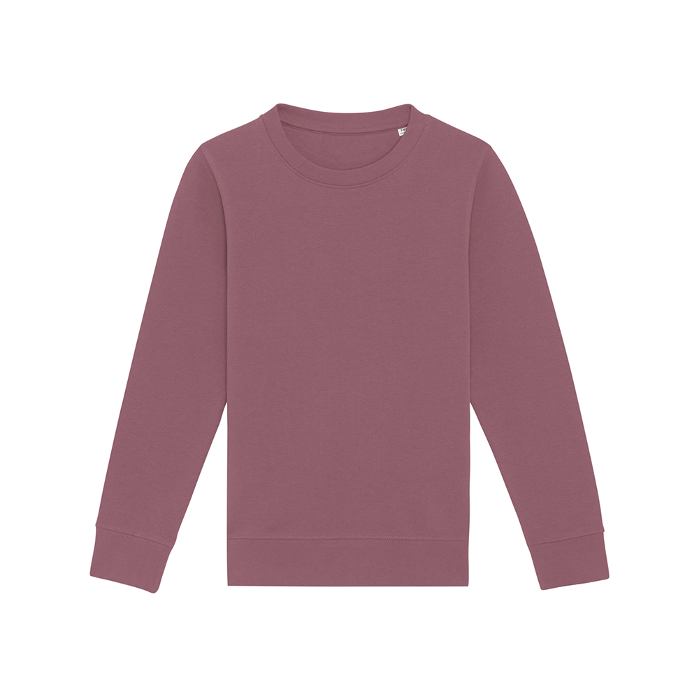 Odzież dziecięca - Mini Changer - STSK913 - Hibiscus Rose - RAVEN - koszulki reklamowe z nadrukiem, odzież reklamowa i gastronomiczna
