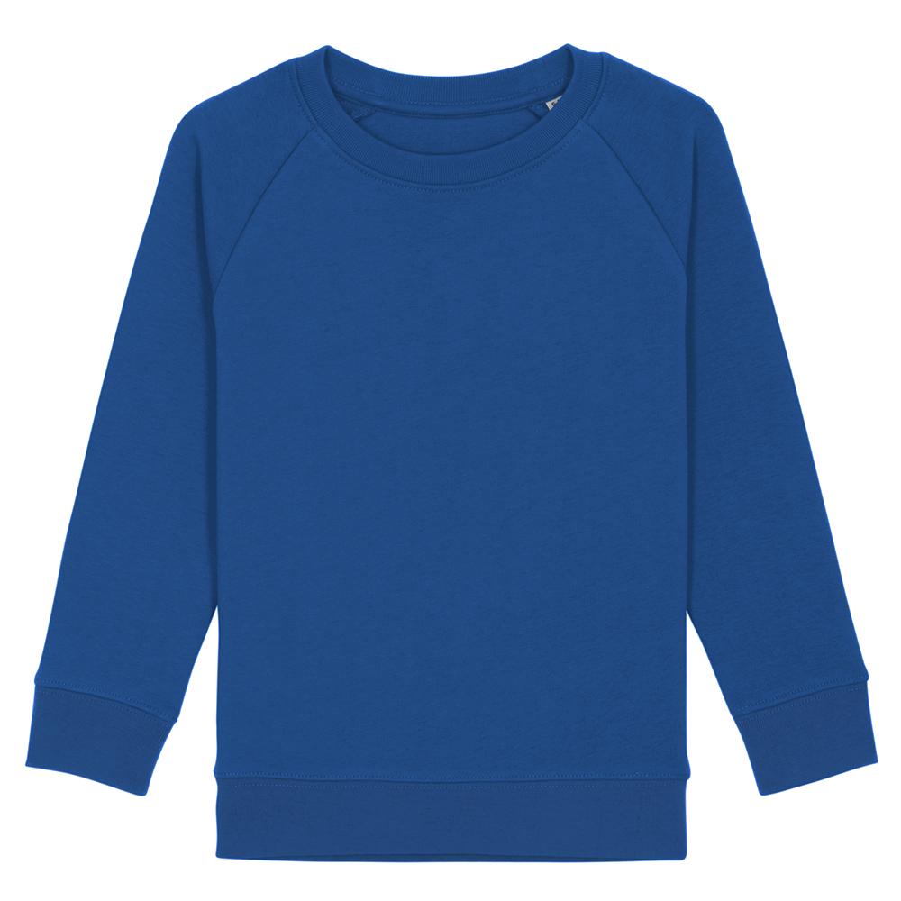 Odzież dziecięca - Mini Scouter - STSK916 - RAVEN - koszulki reklamowe z nadrukiem, odzież reklamowa i gastronomiczna