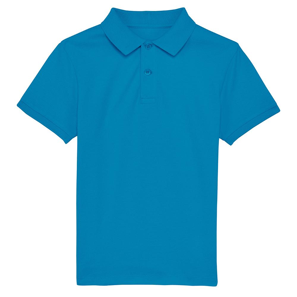 Polo shirt Mini Sprinter