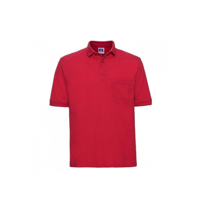 Koszulka robocza Workwear