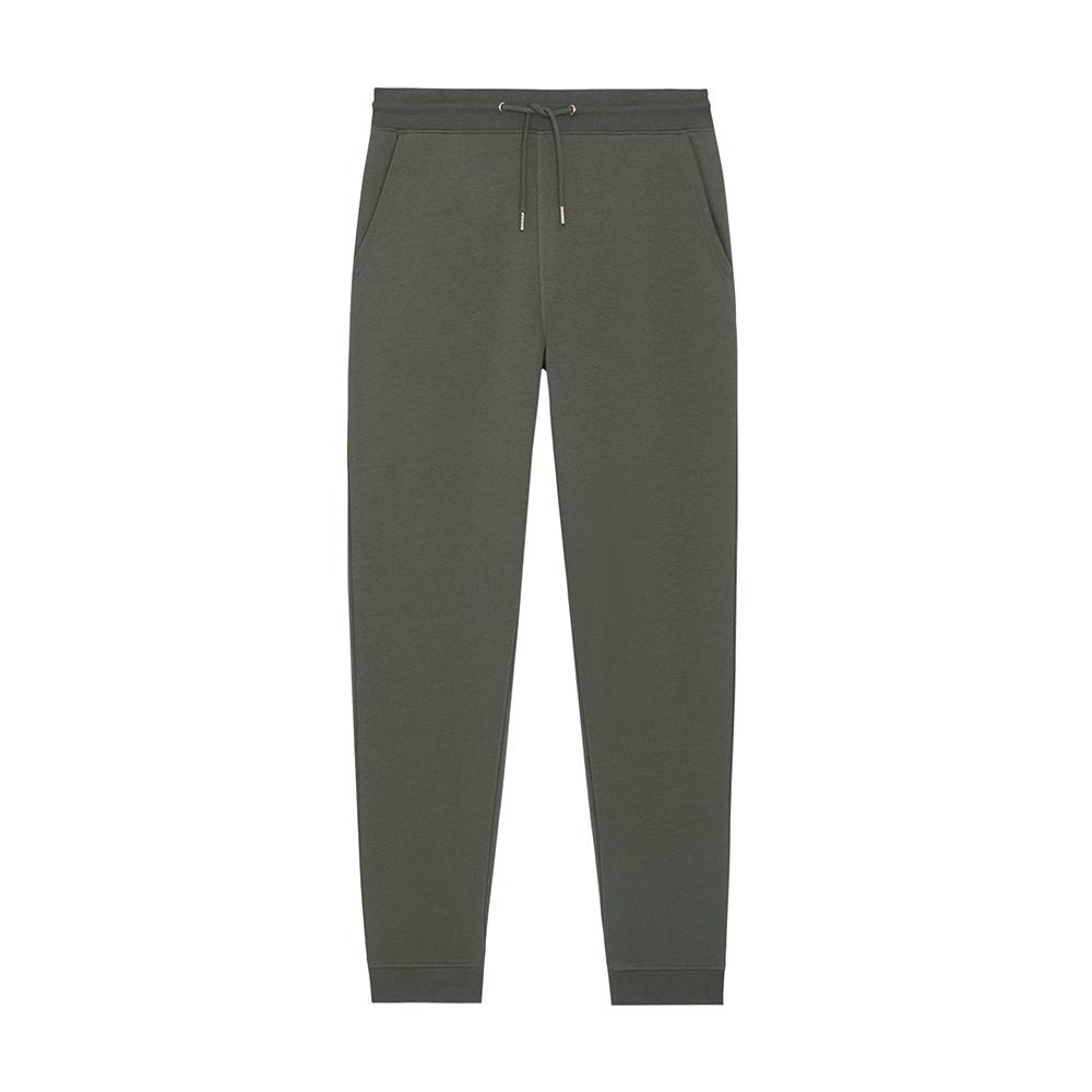 Spodnie - Spodnie unisex Mover - STBM569 - Khaki - RAVEN - koszulki reklamowe z nadrukiem, odzież reklamowa i gastronomiczna