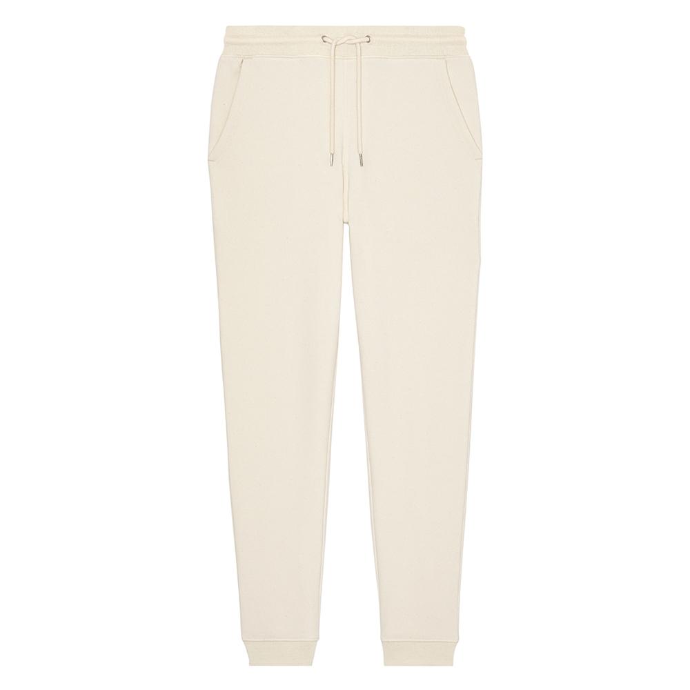 Spodnie - Spodnie unisex Mover - STBM569 - RAVEN - koszulki reklamowe z nadrukiem, odzież reklamowa i gastronomiczna