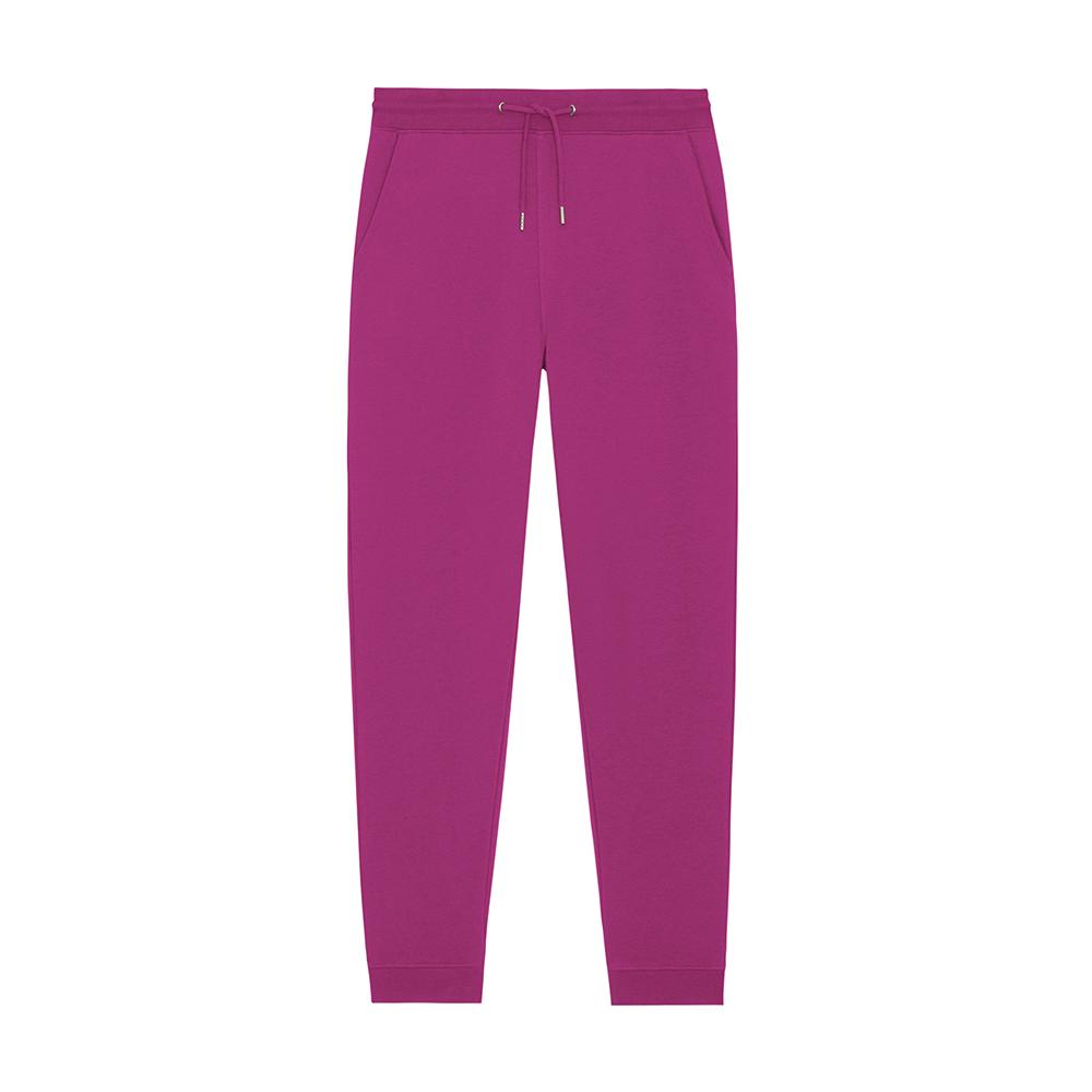Spodnie - Spodnie unisex Mover - STBM569 - Orchid Flower - RAVEN - koszulki reklamowe z nadrukiem, odzież reklamowa i gastronomiczna