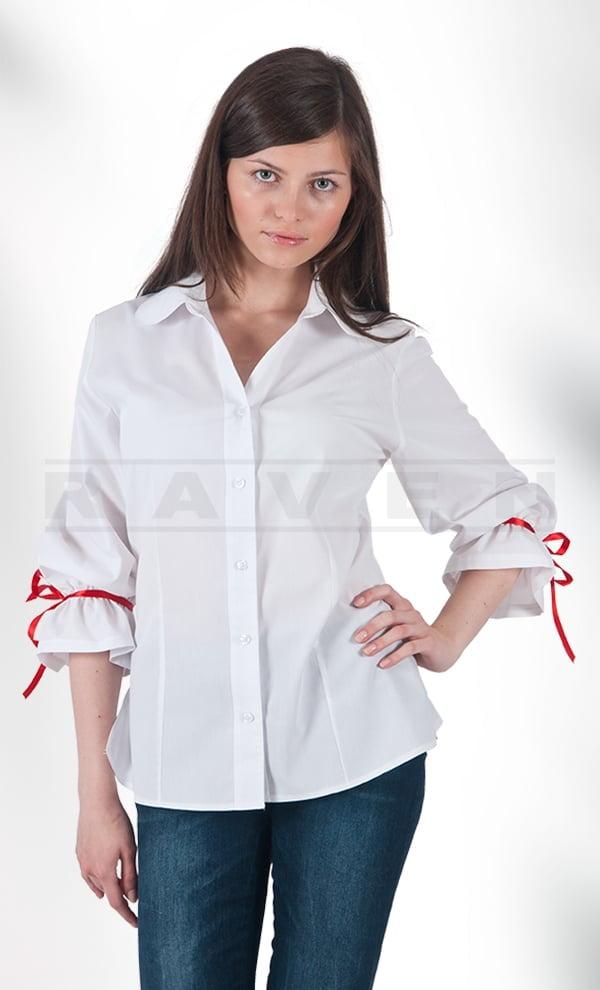 MX 007 Koszula Damska