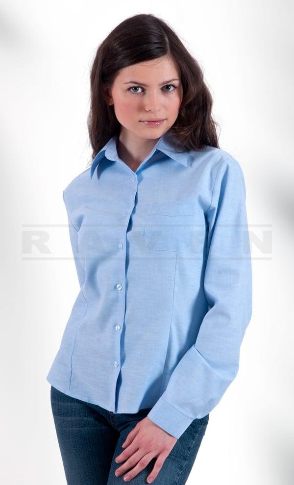 MX 028 Koszula Damska