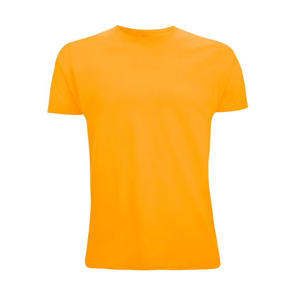 T-shirt Unisex Klasyczny Jersey N03
