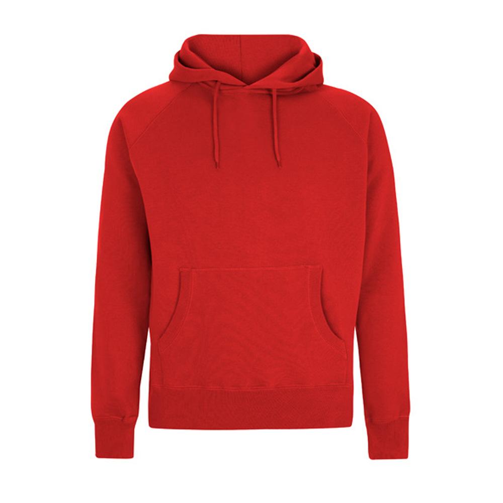 Bluza Unisex Raglan Pullover N51P