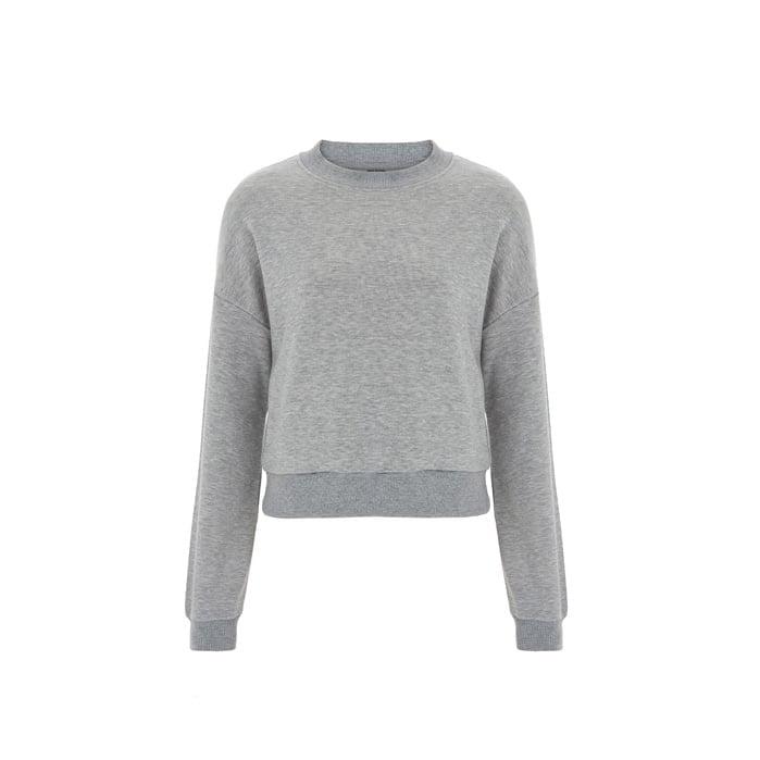 Damska bluza Continental N57