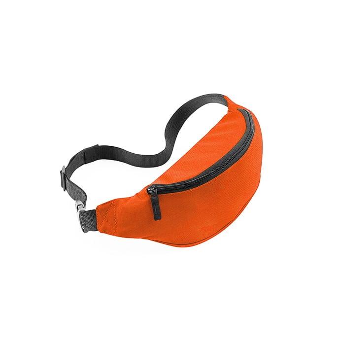 Torby i plecaki - Torba na ramię Belt - BG42 - RAVEN - koszulki reklamowe z nadrukiem, odzież reklamowa i gastronomiczna