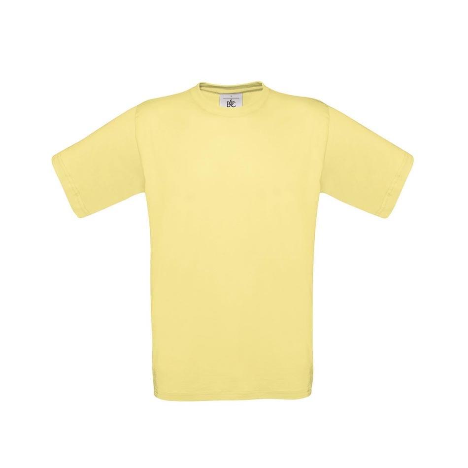 Męska koszulka Exact 150