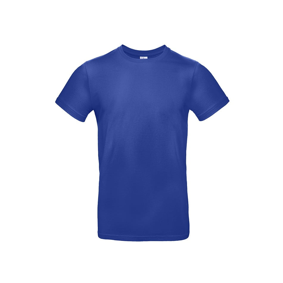 Męska koszulka #E190