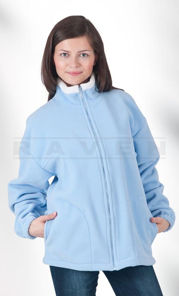 PB 002 Bluza Polarowa