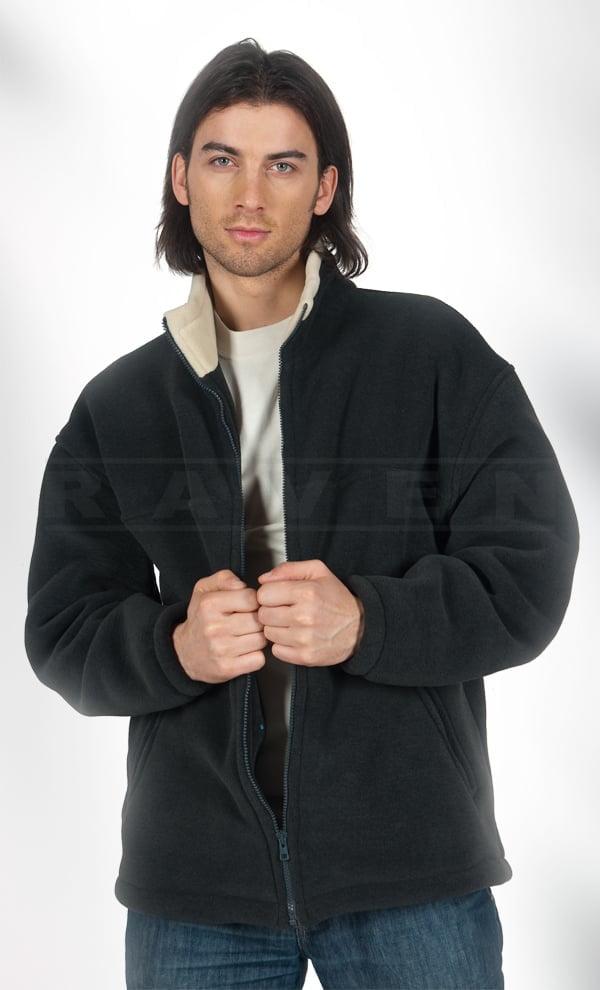 PB 023 Bluza Polarowa