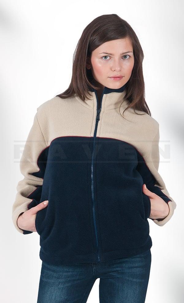 PB 040 Bluza Polarowa
