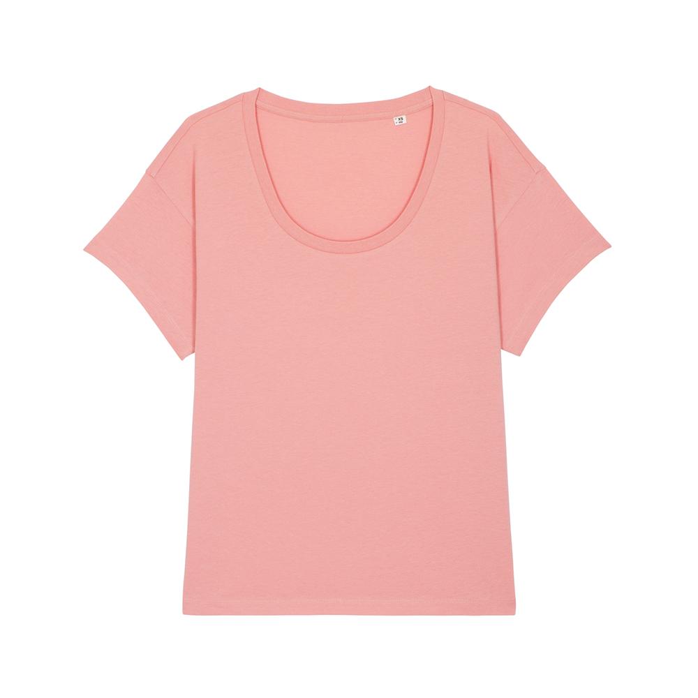 Damski t-shirt Stella Chiller