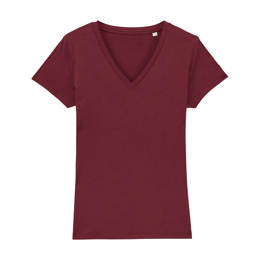 Damski T-shirt Stella Evoker