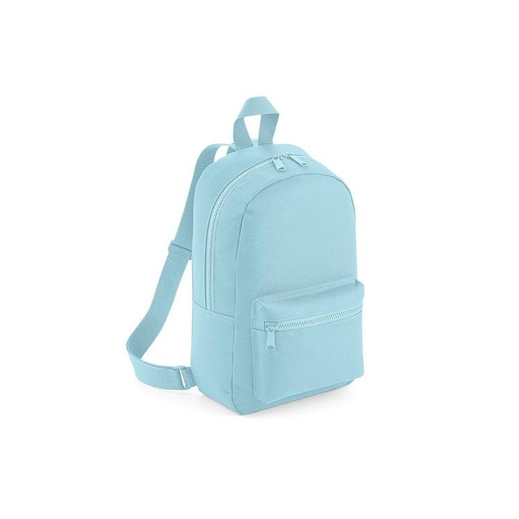 Zoom Mini Essential Fashion Backpack
