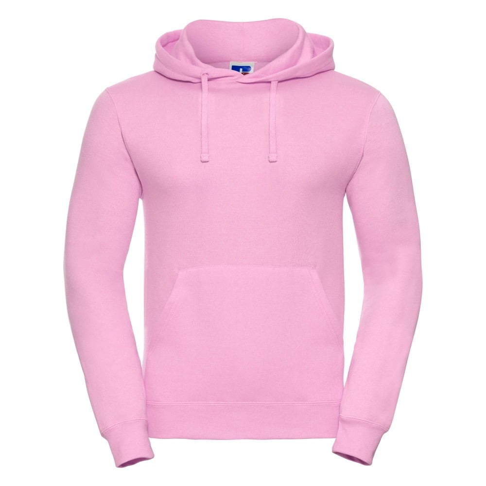Bluza z kapturem hooded