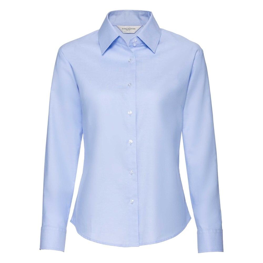 Damska bluzka Oxford