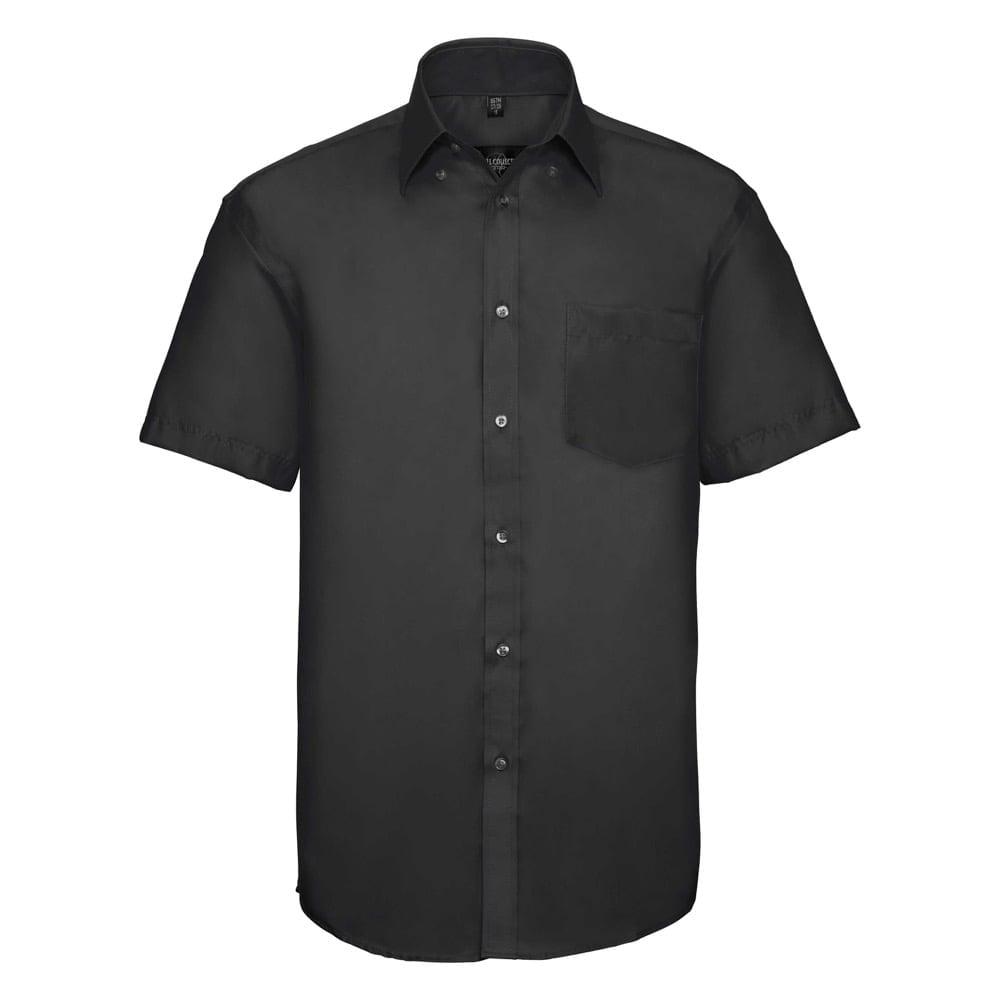 Męska klasyczna koszula Non-Iron Ultimate