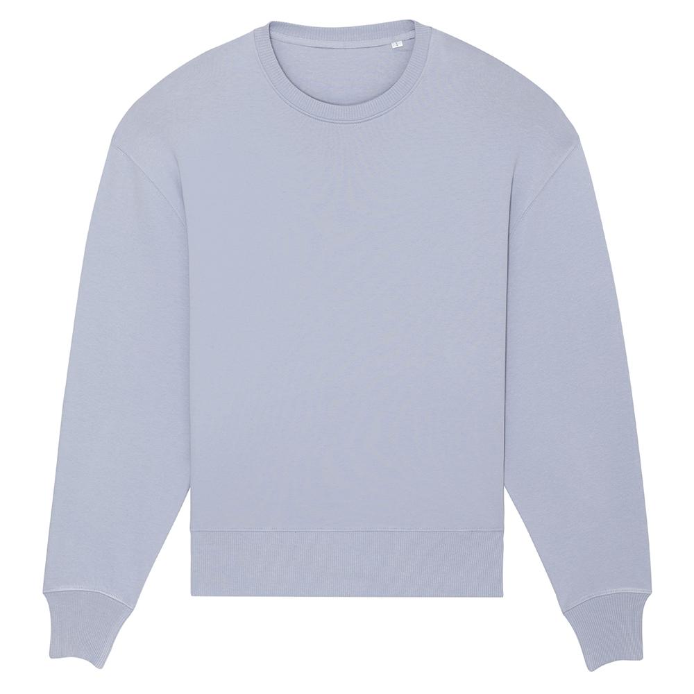 Bluzy - Bluza unisex Radder - STSU857 - RAVEN - koszulki reklamowe z nadrukiem, odzież reklamowa i gastronomiczna