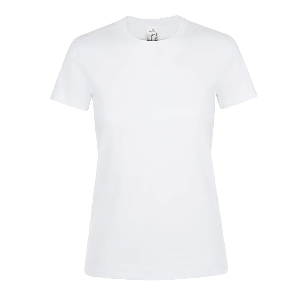 Damska koszulka Regent