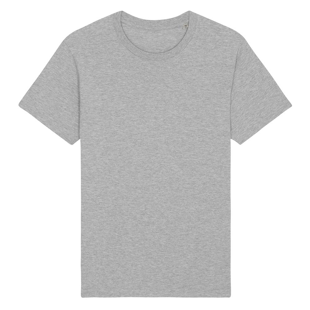 T-shirt unisex Rocker