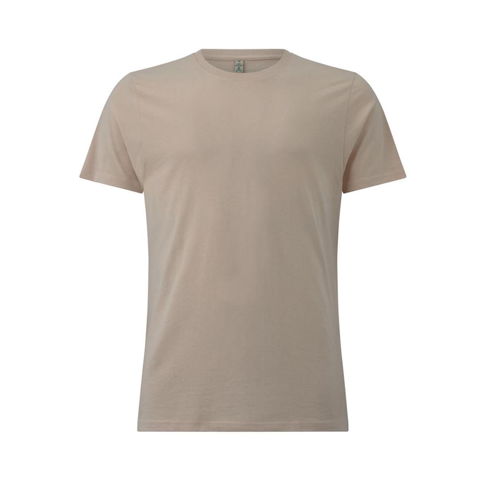 T-shirt Unisex Fit SA01