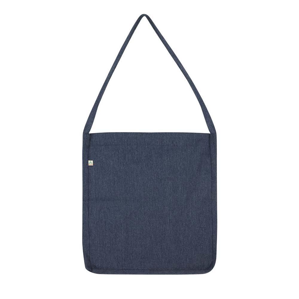 Torba Tote sling bag SA61