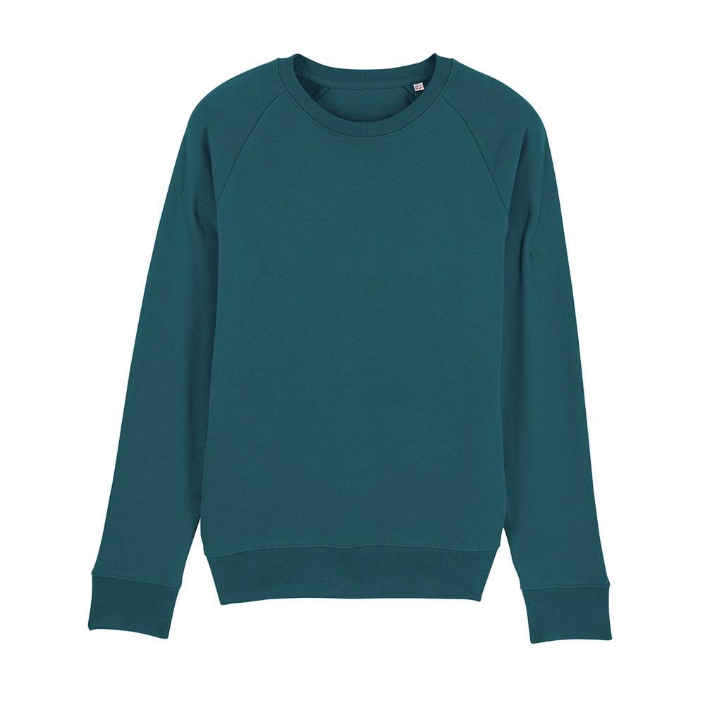 Bluzy - Męska Bluza Stanley Stroller - STSM567 - Stargazer - RAVEN - koszulki reklamowe z nadrukiem, odzież reklamowa i gastronomiczna