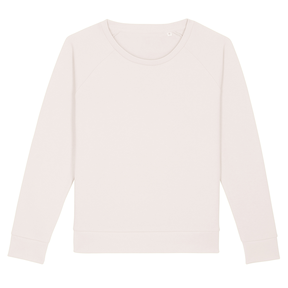Damska bluza Stella Dazzler