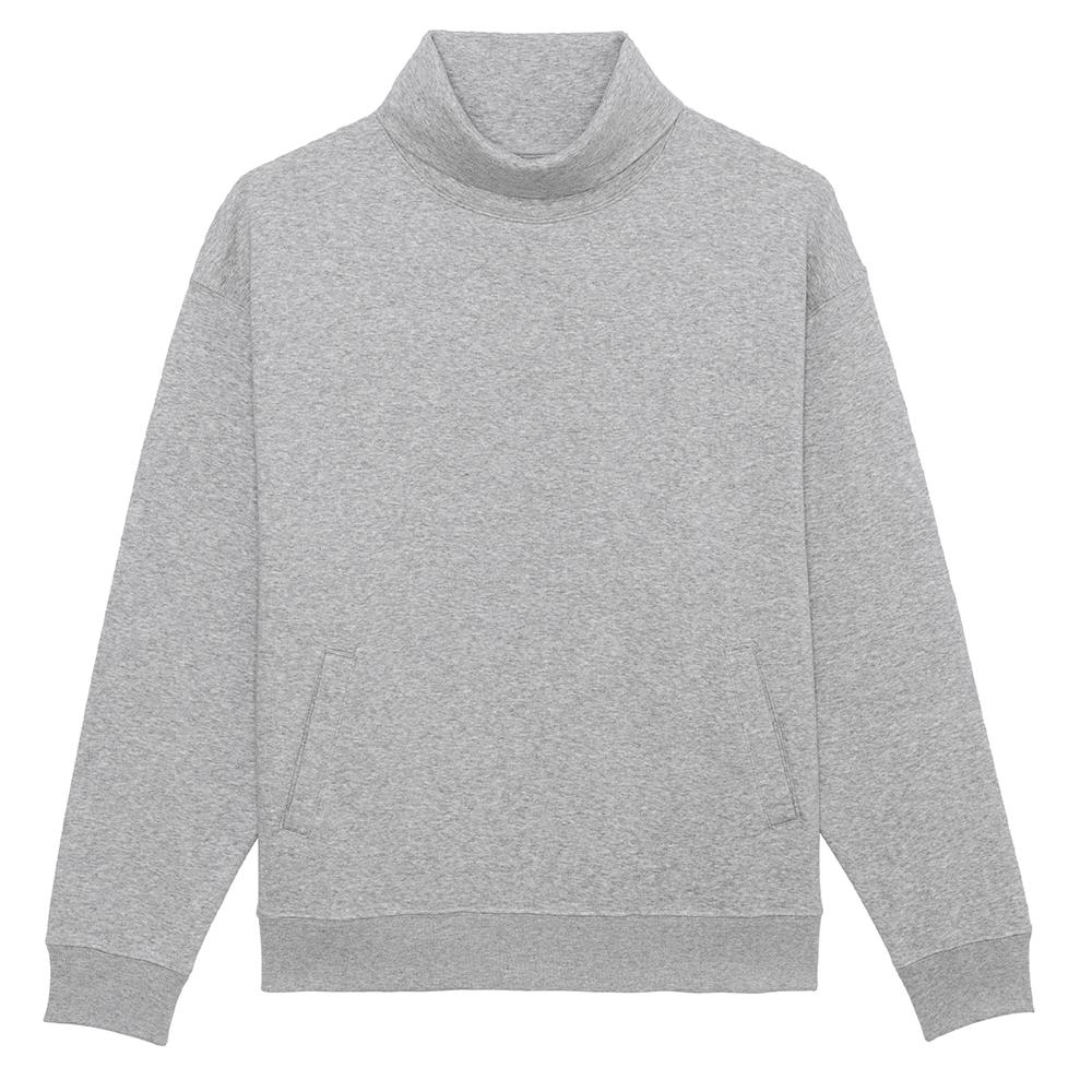Bluzy - Bluza Strider - STSU850 - RAVEN - koszulki reklamowe z nadrukiem, odzież reklamowa i gastronomiczna