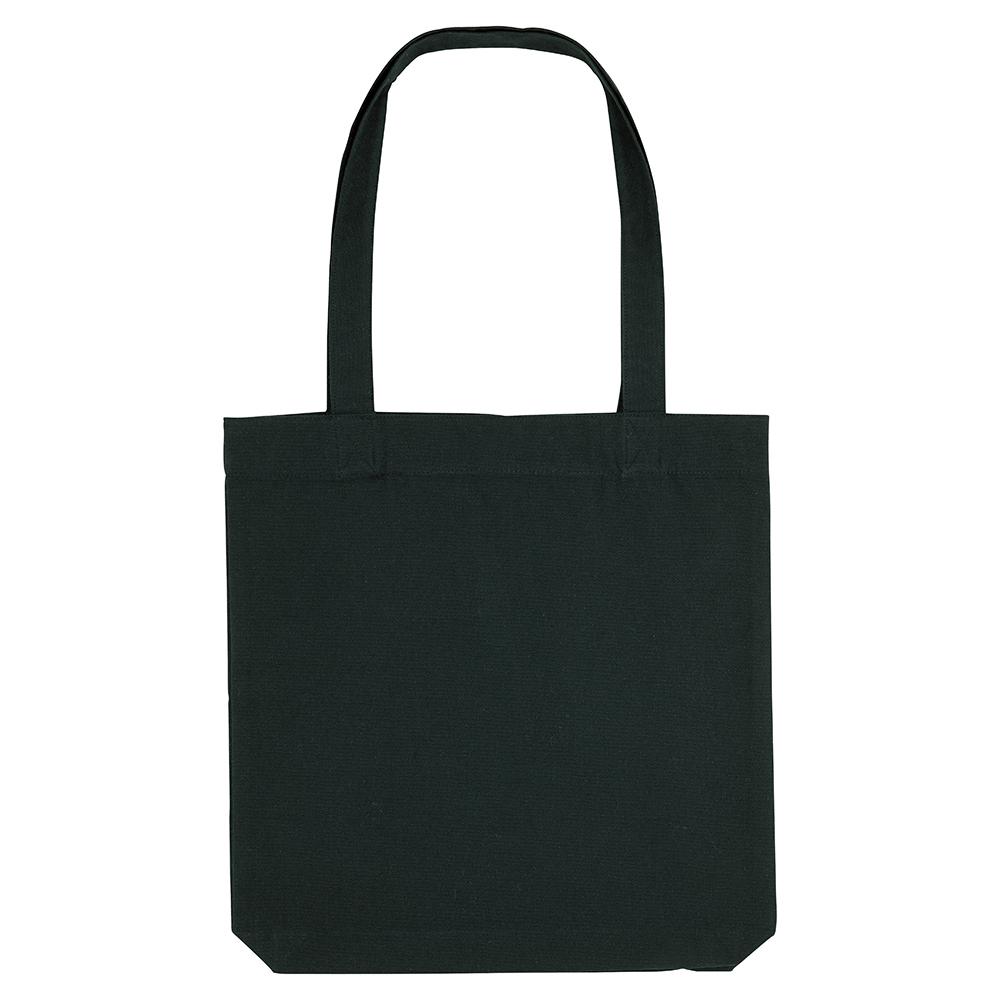 Torby i plecaki - Tote Bag - STAU760 - RAVEN - koszulki reklamowe z nadrukiem, odzież reklamowa i gastronomiczna