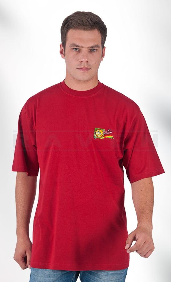 TS 001 T-shirt