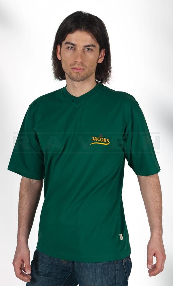 TS 002 T-shirt